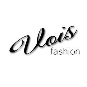 Vois Fashion