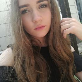 Daria Novichkova