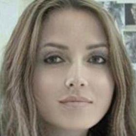 Suzana Nikolovska