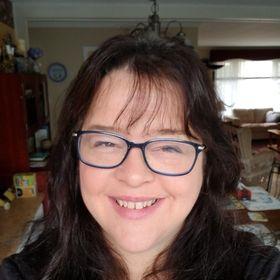 Sylvie Castonguay