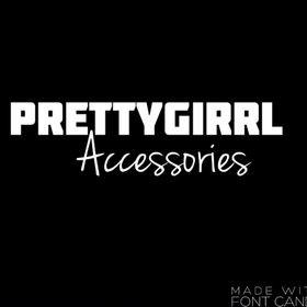 PrettyGirrl Accessories