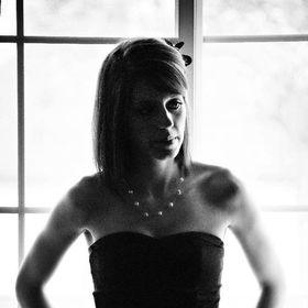 Katie Norton