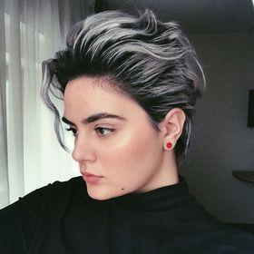 Stroescu Maria