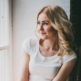 Nastia Koretskaya