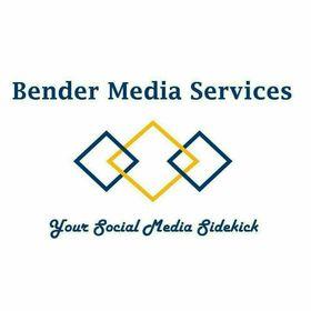 Bender Media Services
