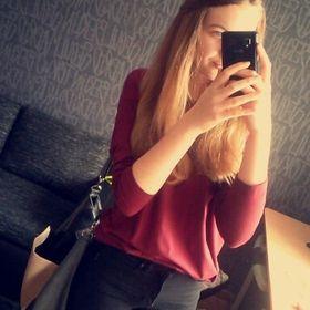 Aleksandra Pajdzińska