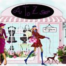 A To Z Shop