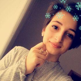 Cristina Elena