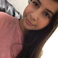 Dina Ehsan