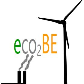 Eco2be