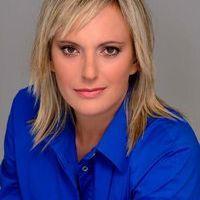 Katherina Psatha