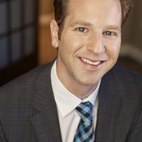 Dr. Kulbersh, Carolina Facial Plastic Surgery