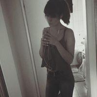 Lina Maldonado