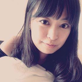 Hoi Sook Kim