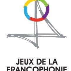 Jeux de la Francophonie - CIJF