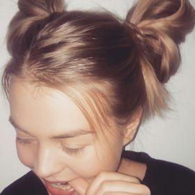 Sofia Lindholm