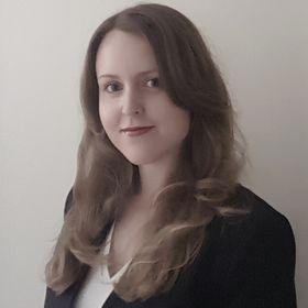 Anna Reite