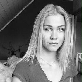 Ingrid Lid