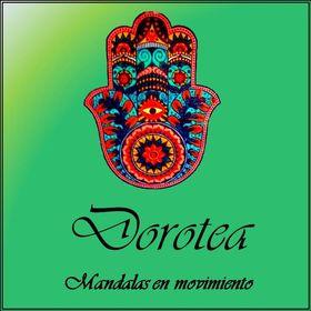 Mandalas Dorotea