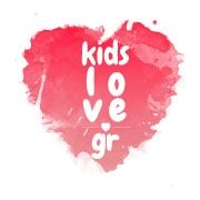 KidsLove.gr