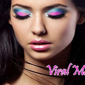 Vision Makeup