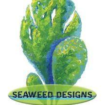 seaweeddesigns.com