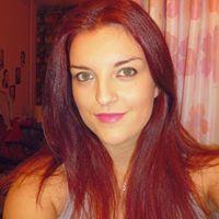 Xristina Sklimpouni