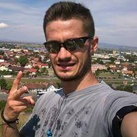 Patrascu Alexandru Valentin