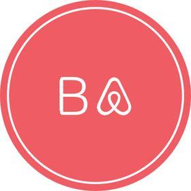 Best Airbnb