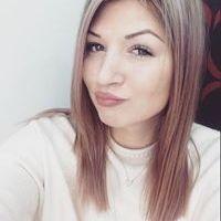 Victoria Rapti