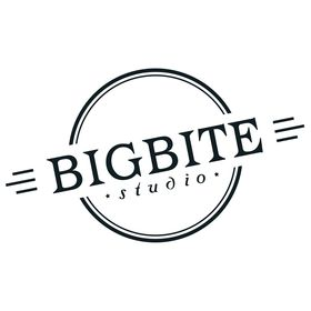 Big Bite Studio
