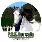PRE for Sale