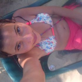 Maye Chadid