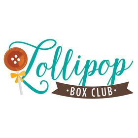 Lollipop Box Club