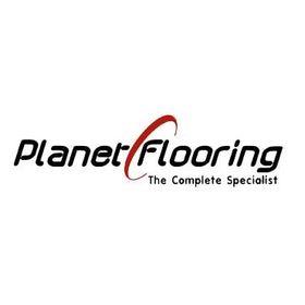 Planet Flooring
