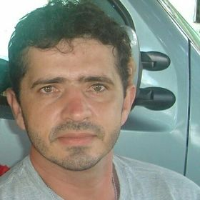 Jefferson Queiroga Guimarães