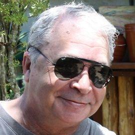 João MD