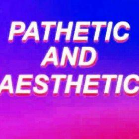 Aesthetic Addict