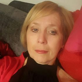 Debra Stratford