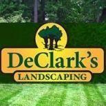 declarks