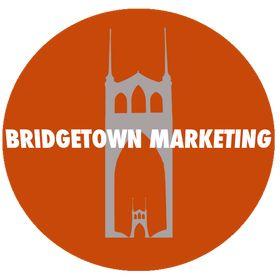 Bridgetown Marketing