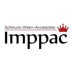 Imppac - Onlineshop für Schmuck, Uhren und Accessoires