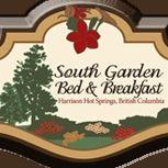 South Garden Vacation Rental