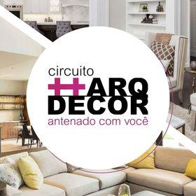 Circuito Arq+Decor