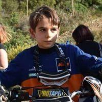 Nicola Floris