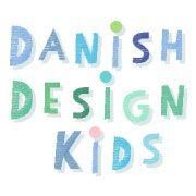 DanishDesignKids