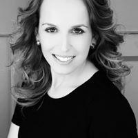 ca1c52ebfd30 Amanda Bamonte (amandatassinari) no Pinterest
