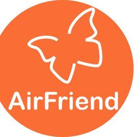 AirFriendes AirFriendes