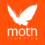 Moth Lighting