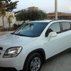 Noleggio con Conducente-Taxi Mazara del Vallo Sicurella
